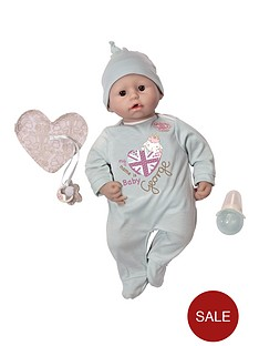 baby-annabell-baby-george