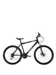 falcon-predator-bike