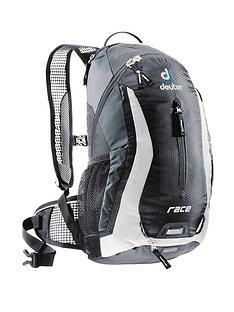 deuter-deuter-race-backpack