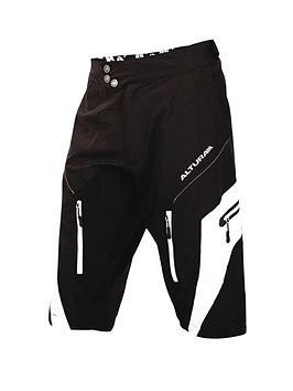 altura-mens-2013-apex-baggy-shorts