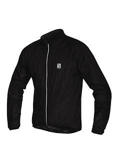 altura-mens-microlite-showerproof-jacket