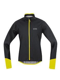 gore-mens-power-gore-tex-active-jacket