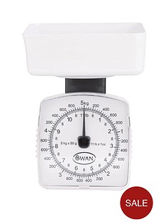 swan-swan-5kg-kitchen-scales