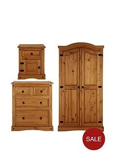 corona-trio-bedroom-package