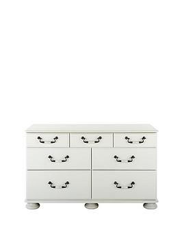 consort-ella-ready-assembled-chest-of-7-drawers