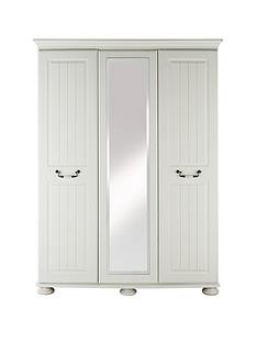 consort-ella-3-door-mirrored-wardrobe