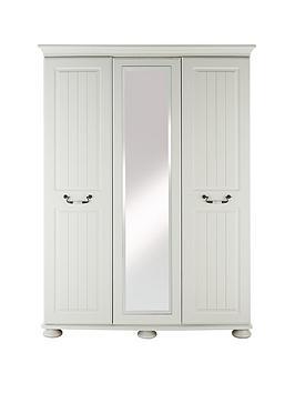 consort-ella-3-door-mirrored-wardrobe