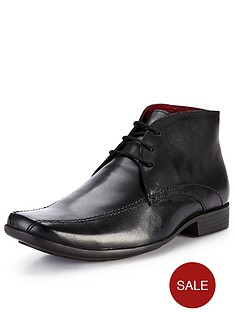 unsung-hero-langford-lace-up-leather-boots