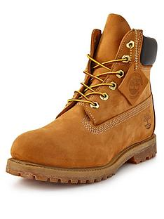 timberland boots.co.uk