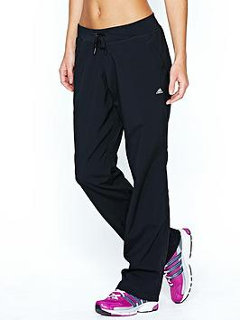 adidas-clima-essentials-regular-fit-woven-pants