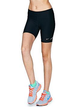 nike-dri-fit-essentials-shorts