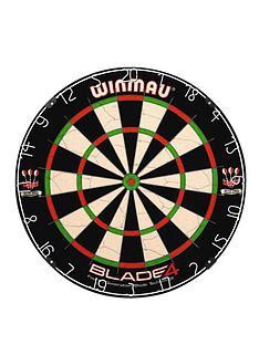 winmau-blade-4-dartboard
