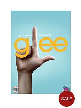 glee-season-5-dvd