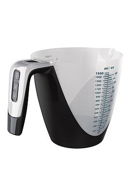 morphy-richards-2-in-1-jug-scale-black