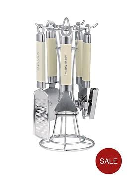 morphy-richards-gadget-set-4-piece-cream