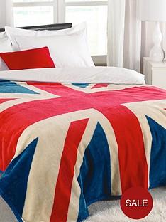 luxury-union-jack-blanket