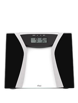 weight-watchers-8936u-ultimate-glass-body-fat-tracker-scales