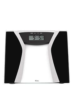 weight-watchers-ultimate-glass-body-fat-tracker-scale