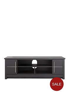 consort-new-liberty-ready-assembled-tv-unit-fits-up-to-52-inch-tv