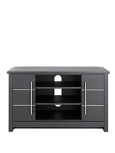 consort-new-liberty-ready-assembled-corner-tv-unit-fits-up-to-42-inch-tv