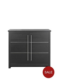 consort-new-liberty-ready-assembled-2-door-sideboard