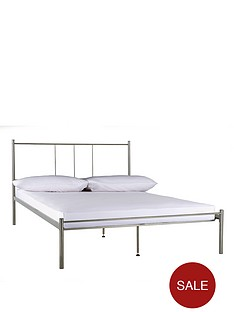 whitby-bed-frame-with-optional-mattress