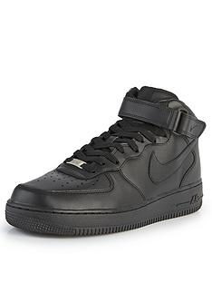 nike-air-force-1-mid