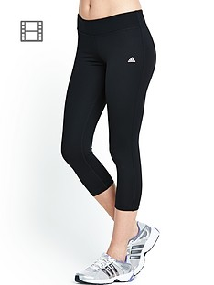adidas-clima-essentials-three-quarter-tights