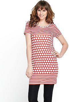 south-jersey-spot-and-stripe-tunic