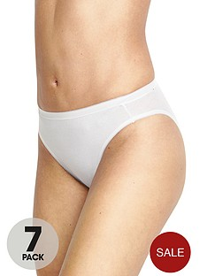 intimates-essentials-superior-comfort-high-leg-briefs-7-pack