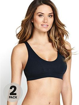 intimates-essentials-comfort-crop-tops-2-pack