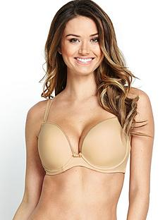 wonderbra-d-g-moulded-push-up-bra