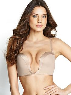 wonderbra-ultimate-deep-plunge-bra