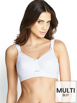 shock-absorber-sports-bra-classic-level-3
