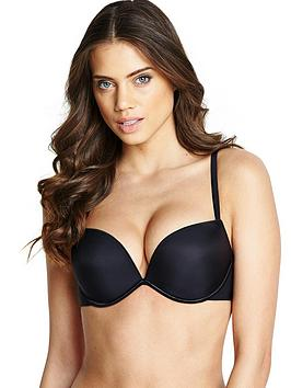 wonderbra-full-effect-bra