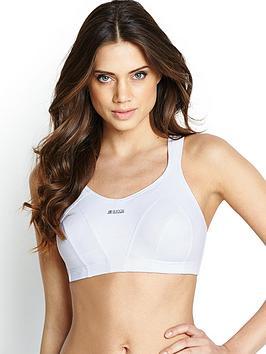 shock-absorber-max-sports-bra-top