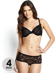 sorbet-boutique-flirty-lace-shorts-4-pack