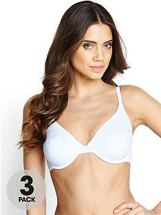 intimates-solutions-non-padded-t-shirt-bras-3-pack-white-assorted-brights