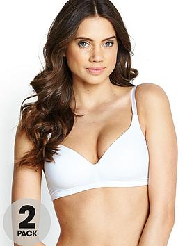 intimates-solutions-non-wired-t-shirt-bras-2-pack