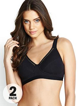 intimates-solutions-sports-bras-2-pack