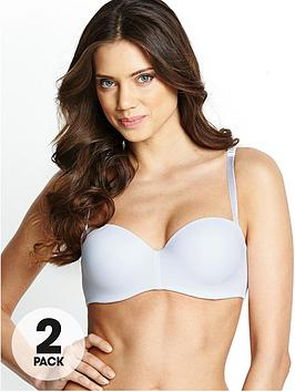 intimates-solutions-smooth-strapless-multiway-bras-2-pack