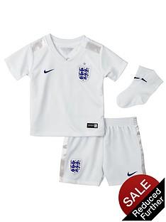 nike-england-201415-infants-home-kit