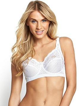 miss-mary-of-sweden-underwired-bra-in-soft-lycrareg-sizes-34b-52d