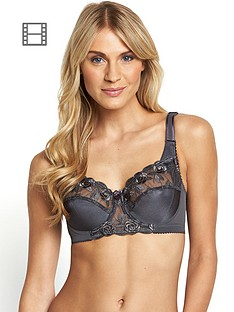 miss-mary-of-sweden-elegant-underwired-bra