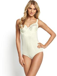 miss-mary-of-sweden-underwired-bodysuit-sizes-34b-46e