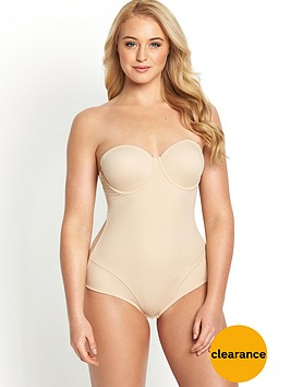 intimates-solutions-backless-bodysuit
