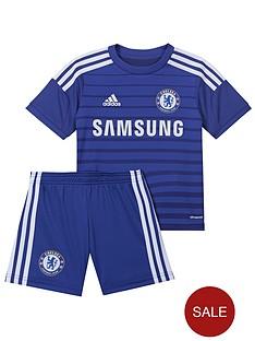 adidas-chelsea-201415-home-mini-kit