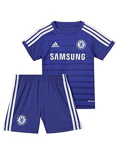 adidas-chelsea-201415-home-baby-kit