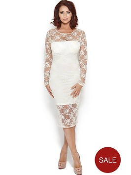 amy-childs-charlotte-embroidered-lace-dress