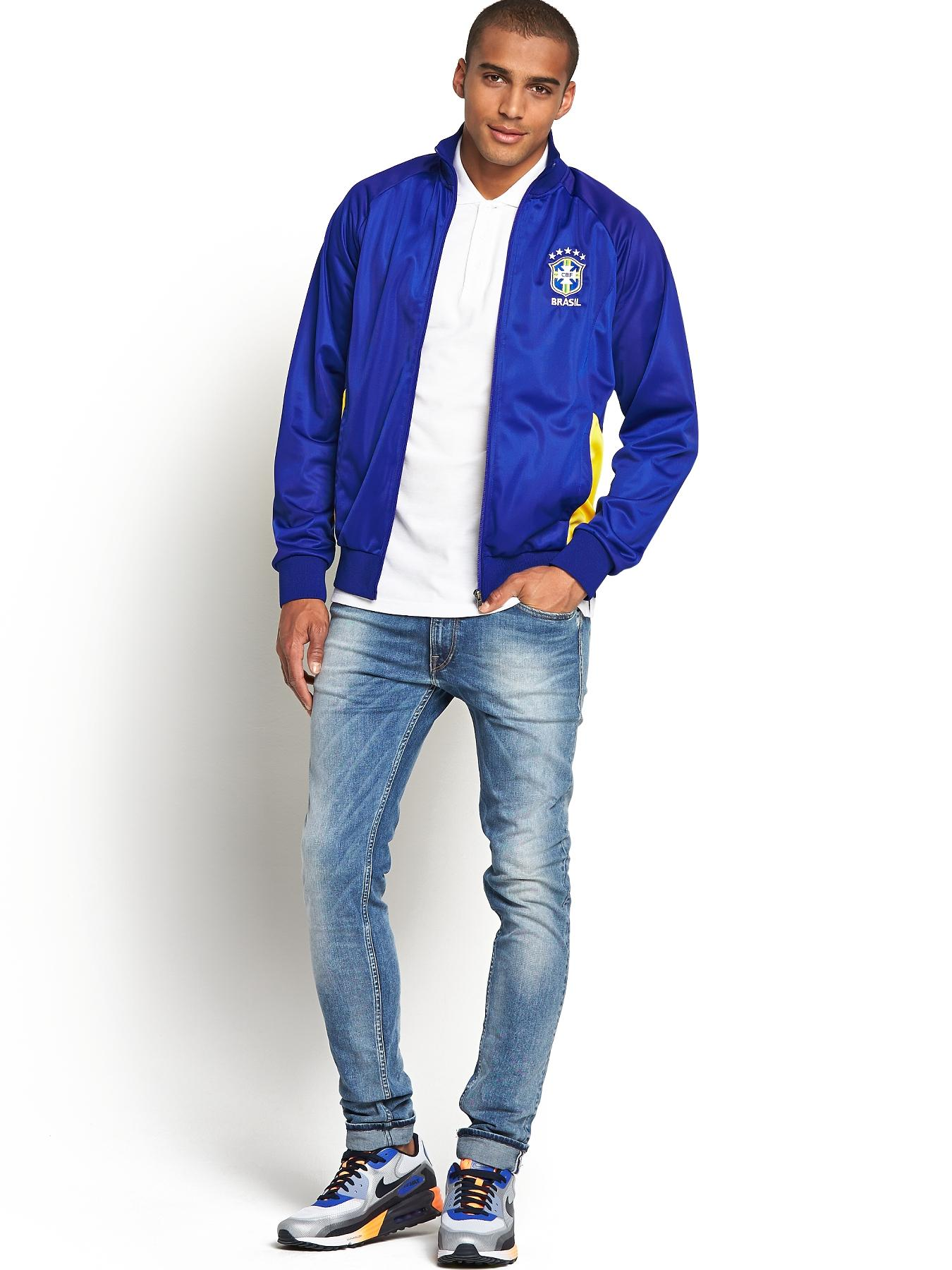 brazil-fc-mens-tricot-track-jacketoutfit